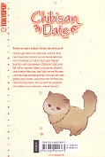 Backcover Chibisan Date 4