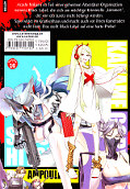 Backcover Triage X 8