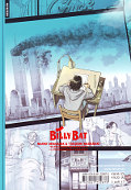 Backcover Billy Bat 17