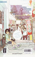Backcover A Silent Voice  7