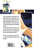 Backcover Chobits 3