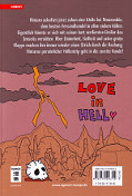 Backcover Love in Hell 2
