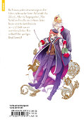 Backcover The Royal Tutor 5