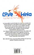 Backcover Love Hina 9