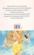 Backcover Peach Girl 3