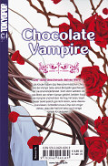 Backcover Chocolate Vampire 2