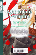 Backcover Chocolate Vampire 3