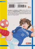 Backcover Mai-Ball 12