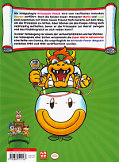 Backcover Super Mario Adventures 1