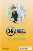 Backcover D.N.Angel 9