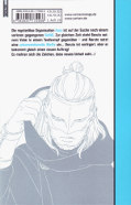 Backcover Boruto – Naruto Next Generation 5