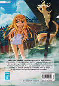 Backcover UQ Holder! 18