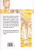 Backcover Chobits 4