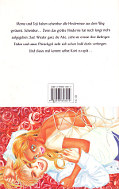 Backcover Peach Girl 5