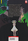 Backcover Dimension W 16