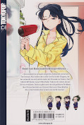Backcover Komi can't communicate 1