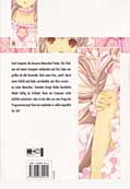 Backcover Chobits 6