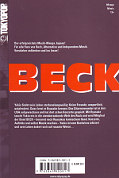 Backcover Beck 1