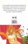 Backcover Peach Girl 8