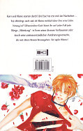 Backcover Peach Girl 9