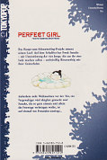 Backcover Perfect Girl 2