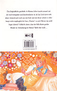 Backcover Peach Girl 10