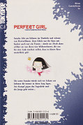Backcover Perfect Girl 3