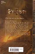 Backcover Priest 1