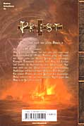 Backcover Priest 2