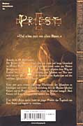 Backcover Priest 3