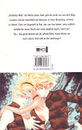 Backcover Peach Girl 12