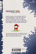 Backcover Perfect Girl 5