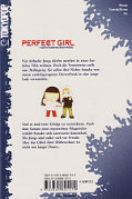 Backcover Perfect Girl 7