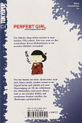 Backcover Perfect Girl 10