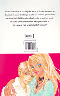 Backcover Peach Girl 16