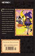 Backcover Sugar Sugar Rune 2