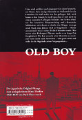Backcover Old Boy 1