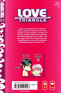 Backcover Love Triangle 2