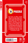 Backcover Nine Puzzle 1