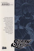 Backcover Shadow Lady 3