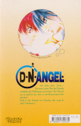 Backcover D.N.Angel 3