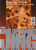 Backcover King of Bandit Jing 4