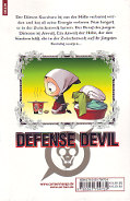 Backcover Defense Devil 3