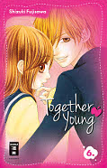 Frontcover Together young 6