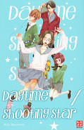 Frontcover Daytime Shooting Star 1