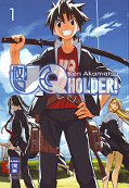 Frontcover UQ Holder! 1