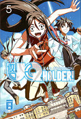 Frontcover UQ Holder! 5
