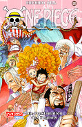 Frontcover One Piece 80