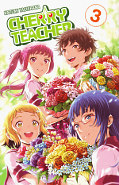 Frontcover Cherry Teacher 3