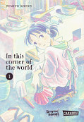 Frontcover In this Corner of the World 1